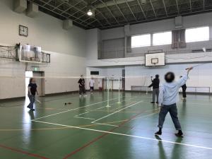スポーツ0503No.1